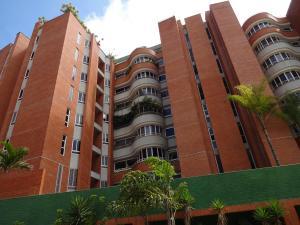 Apartamento En Ventaen Caracas, Mirador De Los Campitos I, Venezuela, VE RAH: 20-14153