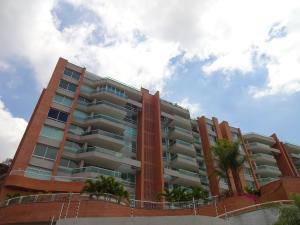 Apartamento En Ventaen Caracas, Mirador De Los Campitos I, Venezuela, VE RAH: 20-14156