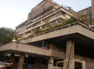 Apartamento En Ventaen Caracas, Prado Humboldt, Venezuela, VE RAH: 20-14160