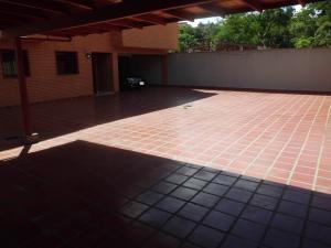 Casa En Ventaen Caracas, La Union, Venezuela, VE RAH: 20-14165