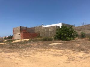 Terreno En Ventaen Punto Fijo, Puerta Maraven, Venezuela, VE RAH: 20-14172