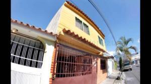 Casa En Ventaen Municipio San Diego, Monteserino, Venezuela, VE RAH: 20-14177