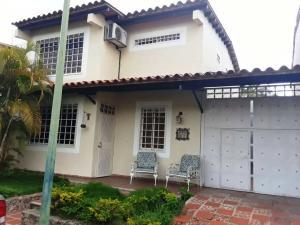 Casa En Ventaen Barquisimeto, El Ujano, Venezuela, VE RAH: 20-14203