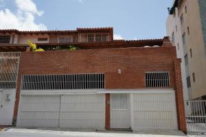 Casa En Ventaen Caracas, Cumbres De Curumo, Venezuela, VE RAH: 20-14173
