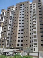 Apartamento En Ventaen Maracay, Base Aragua, Venezuela, VE RAH: 20-14208
