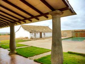 Casa En Ventaen Paraguana, Buena Vista, Venezuela, VE RAH: 20-14209