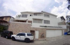 Oficina En Ventaen Caracas, El Marques, Venezuela, VE RAH: 20-14213