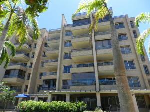 Apartamento En Ventaen Rio Chico, Los Canales De Rio Chico, Venezuela, VE RAH: 20-14215