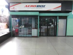 Local Comercial En Alquileren Caracas, Las Mercedes, Venezuela, VE RAH: 20-14234