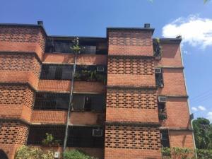Apartamento En Ventaen Guarenas, Nueva Casarapa, Venezuela, VE RAH: 20-14245