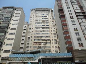 Oficina En Alquileren Caracas, Los Ruices, Venezuela, VE RAH: 20-14268