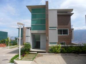 Casa En Ventaen Caracas, Alto Hatillo, Venezuela, VE RAH: 20-14562