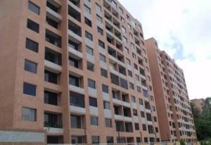 Apartamento En Ventaen Caracas, Colinas De La Tahona, Venezuela, VE RAH: 20-14269