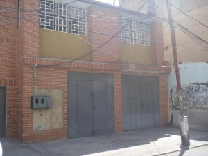Casa En Ventaen Caracas, Parroquia La Candelaria, Venezuela, VE RAH: 20-14271