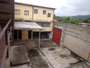 Galpon - Deposito En Ventaen El Consejo, La Zona Centro, Venezuela, VE RAH: 20-14274
