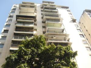 Apartamento En Ventaen Caracas, Las Acacias, Venezuela, VE RAH: 20-14277