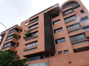Apartamento En Alquileren Caracas, Mirador De Los Campitos I, Venezuela, VE RAH: 20-14294