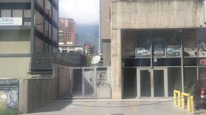 Local Comercial En Ventaen Caracas, Colinas De Bello Monte, Venezuela, VE RAH: 20-14283