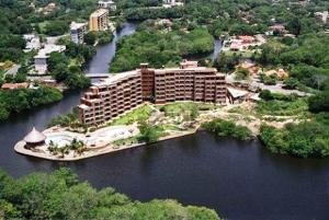 Apartamento En Ventaen Rio Chico, Los Canales De Rio Chico, Venezuela, VE RAH: 20-14299