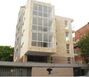Apartamento En Ventaen Caracas, La Castellana, Venezuela, VE RAH: 20-14301