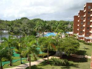 Apartamento En Ventaen Rio Chico, Los Canales De Rio Chico, Venezuela, VE RAH: 20-14303