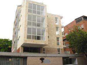 Apartamento En Ventaen Caracas, La Castellana, Venezuela, VE RAH: 20-14304