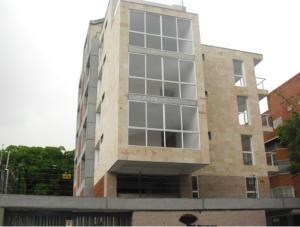 Apartamento En Ventaen Caracas, La Castellana, Venezuela, VE RAH: 20-14309