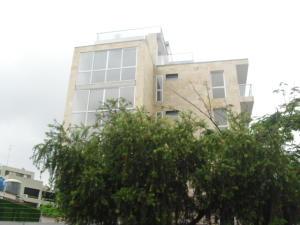 Apartamento En Ventaen Caracas, La Castellana, Venezuela, VE RAH: 20-14313