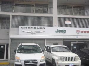 Local Comercial En Ventaen Caracas, Las Acacias, Venezuela, VE RAH: 20-14319