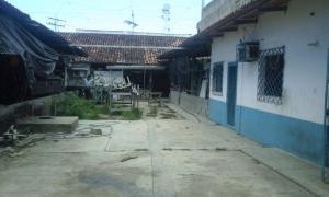 Local Comercial En Ventaen Rio Chico, Los Canales De Rio Chico, Venezuela, VE RAH: 20-14334