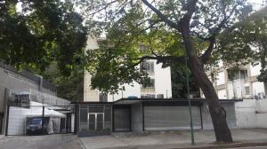 Edificio En Ventaen Caracas, Chuao, Venezuela, VE RAH: 20-14337