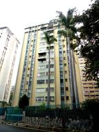 Apartamento En Ventaen Caracas, El Paraiso, Venezuela, VE RAH: 20-14341