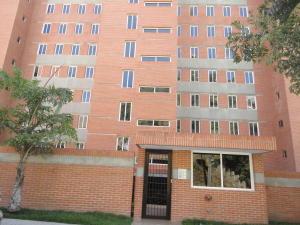 Apartamento En Ventaen Caracas, Colinas De La Tahona, Venezuela, VE RAH: 20-14371