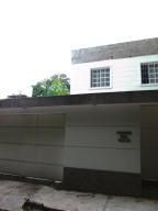 Casa En Ventaen Caracas, El Cafetal, Venezuela, VE RAH: 20-14355