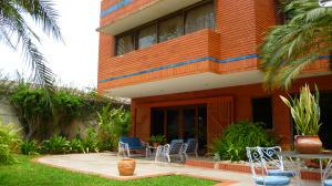 Casa En Ventaen Maracaibo, La Lago, Venezuela, VE RAH: 20-14358