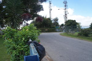 Terreno En Ventaen Caracas, La Lagunita Country Club, Venezuela, VE RAH: 20-14366