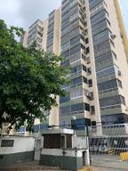 Apartamento En Ventaen La Guaira, Macuto, Venezuela, VE RAH: 20-14395
