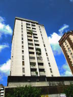 Apartamento En Ventaen Caracas, La Urbina, Venezuela, VE RAH: 20-14389