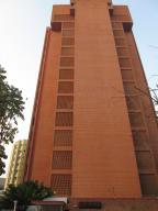 Apartamento En Ventaen Caracas, Los Naranjos Del Cafetal, Venezuela, VE RAH: 20-14396