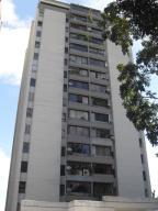 Apartamento En Ventaen Caracas, Manzanares, Venezuela, VE RAH: 20-14420