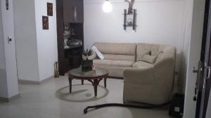 Townhouse En Ventaen Guatire, Villa Del Este, Venezuela, VE RAH: 20-14421