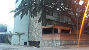 Apartamento En Ventaen Caracas, El Rosal, Venezuela, VE RAH: 20-14426
