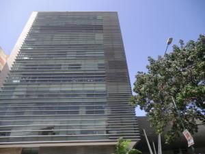Oficina En Ventaen Caracas, Los Dos Caminos, Venezuela, VE RAH: 20-14451