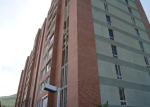 Apartamento En Ventaen Caracas, Macaracuay, Venezuela, VE RAH: 20-14437