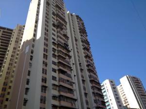 Apartamento En Ventaen Caracas, San Martin, Venezuela, VE RAH: 20-14442