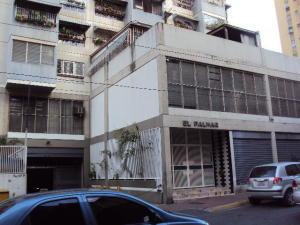 Apartamento En Ventaen Caracas, Parroquia La Candelaria, Venezuela, VE RAH: 20-14457