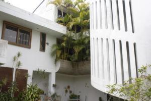 Casa En Ventaen Caracas, La Lagunita Country Club, Venezuela, VE RAH: 20-14461