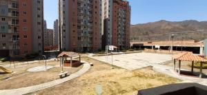 Apartamento En Ventaen Municipio San Diego, Montemayor, Venezuela, VE RAH: 20-14466