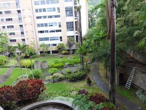 Apartamento En Ventaen Caracas, Los Chorros, Venezuela, VE RAH: 20-14467