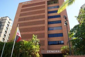 Oficina En Ventaen Caracas, Chuao, Venezuela, VE RAH: 20-14483